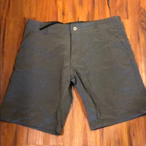 79566ca366 Kuhl Other - Men's Kuhl shorts
